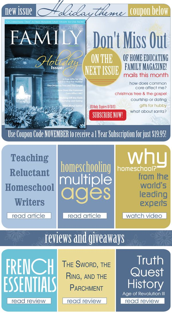 99 best home schooling images on pinterest teaching math 3rd grab your coupon code now so you dont miss out on the holiday fandeluxe Image collections