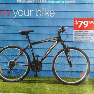 best 20 ladies mountain bike ideas on pinterest. Black Bedroom Furniture Sets. Home Design Ideas