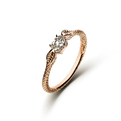engagement wedding rings cfm ring engagementdetails diamonds snake