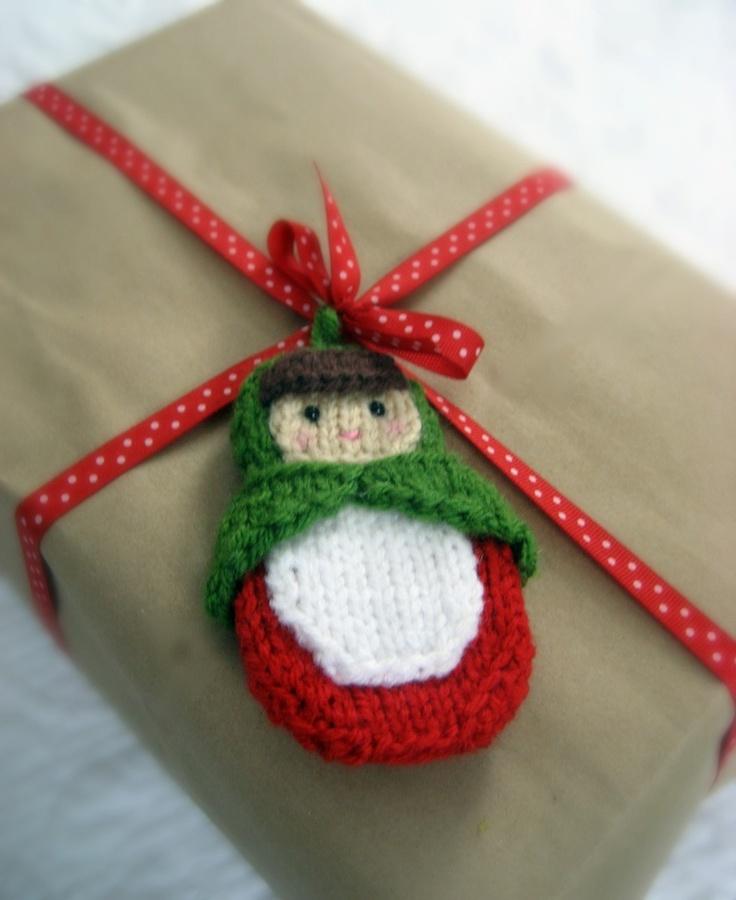 10+ images about Crochet - Matryoshkas ! on Pinterest ...
