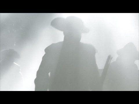 Isoviha-dokumenttielokuva - YouTube