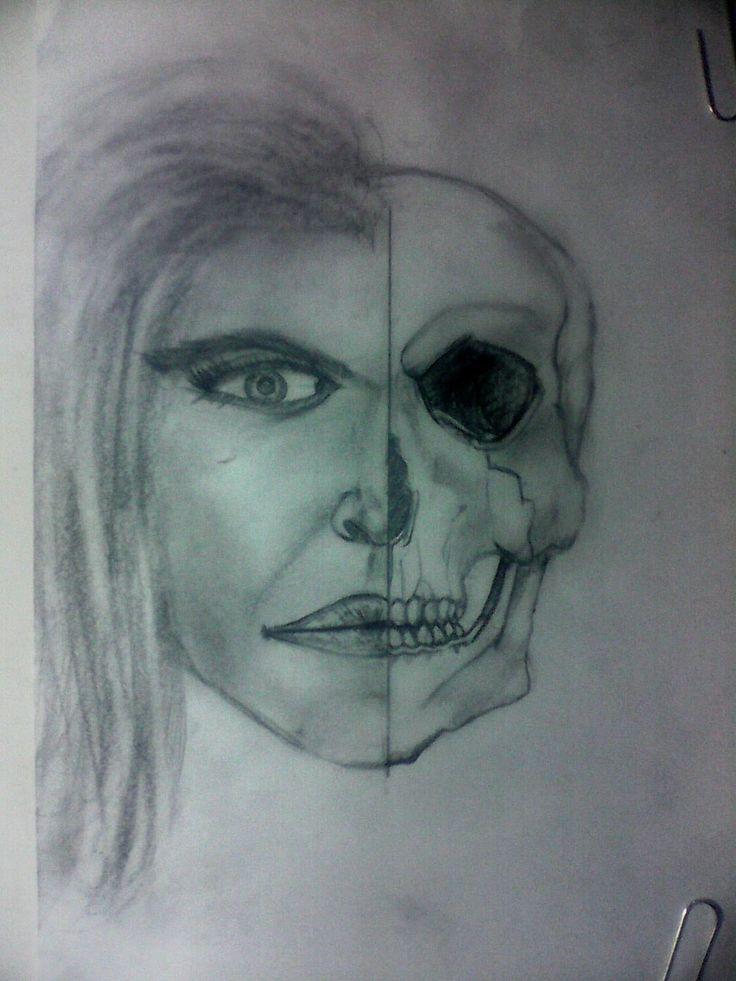 Flesh&Bone