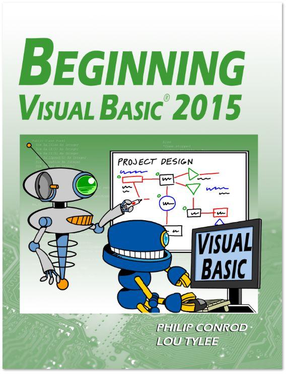 1000+ ideas about Visual Basic Tutorials on Pinterest   Computer ...