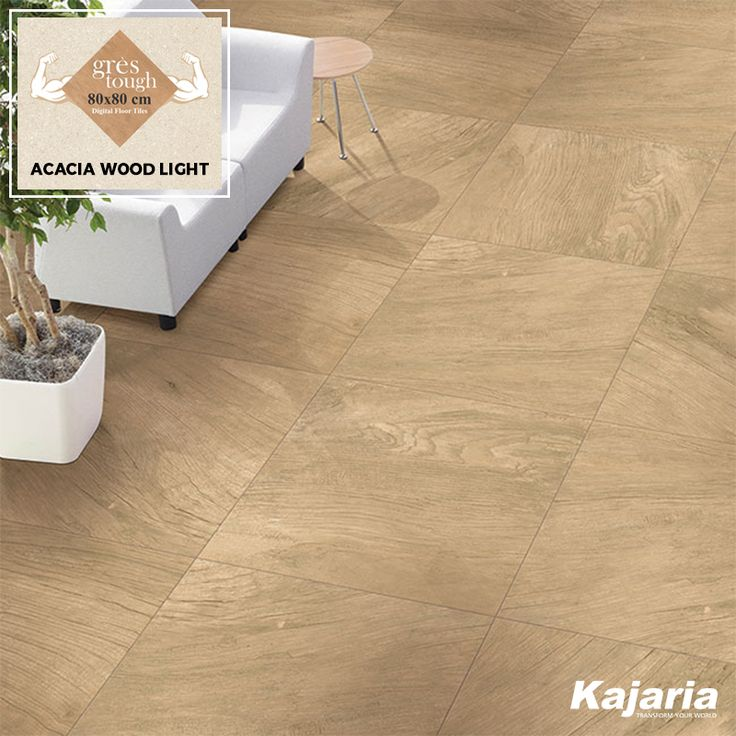 astonishing parking floor tiles design. Restyle your home using the magnificent  gr s tough cm Digital Floor Tiles that is designed by ingeniously creative minds of Spain 48 best Ideas for House images on Pinterest Room tiles