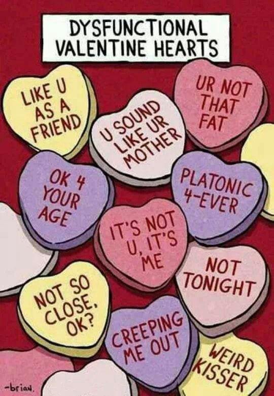 45 best Valentines images on Pinterest | Valentine day cards ...