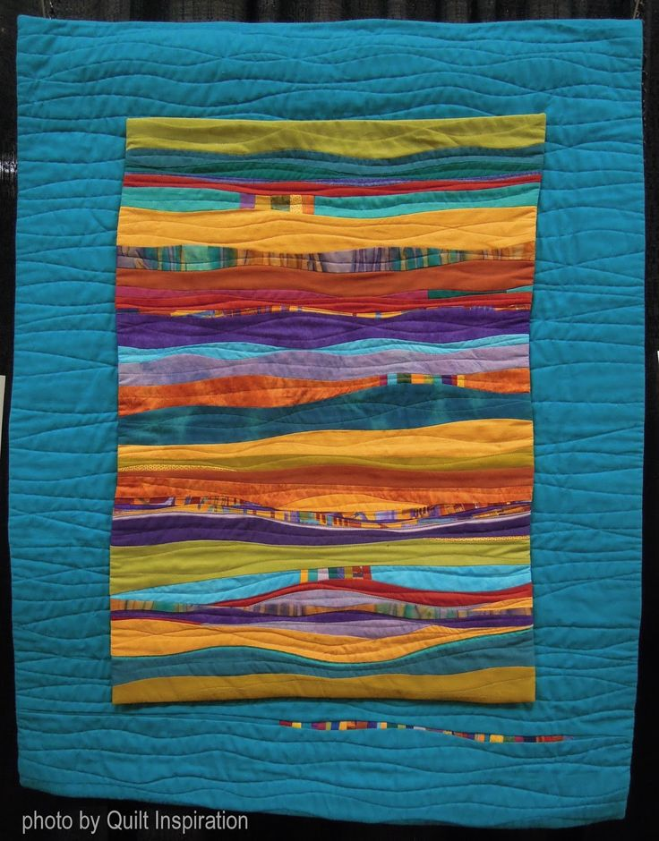 ... Quilts on Pinterest | Southwestern Quilts, Quilts and Quilt Patterns