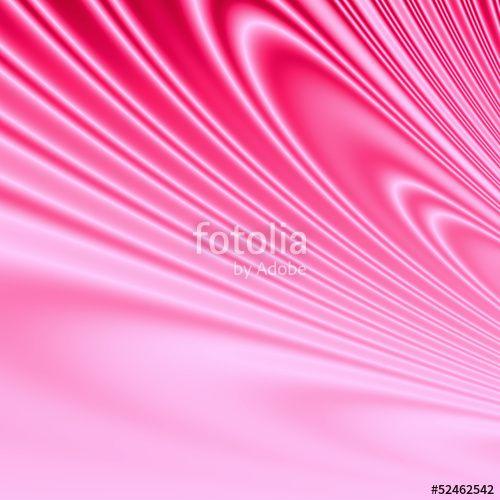 Фон Розовый шелк