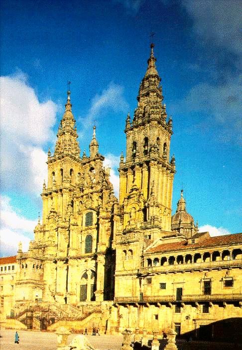 bastille tour portland