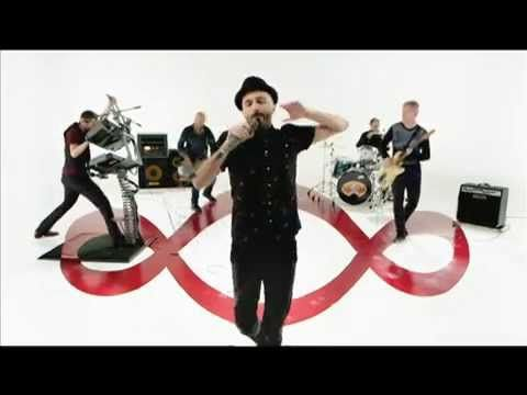 new video contest SUBSONICA