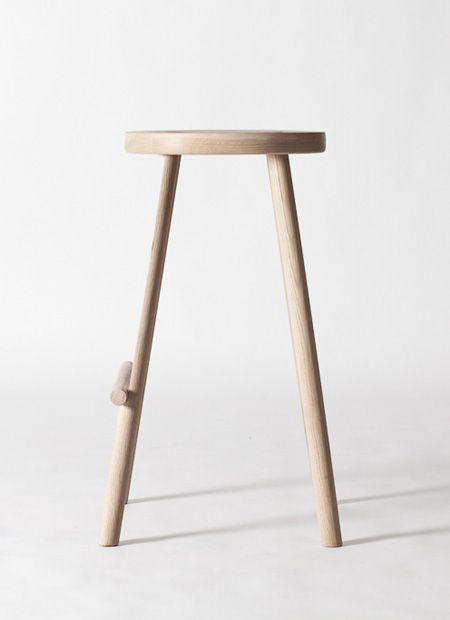 Bu2022u2022u2022u2022 · Plywood ChairWood StoolFurniture ...