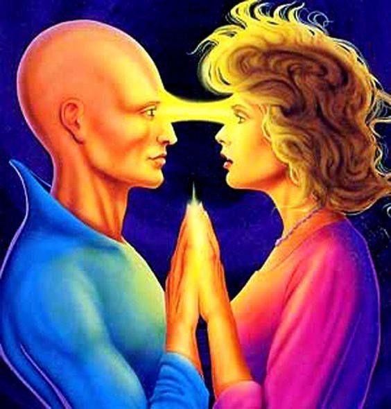 <3 DankeMargret Hüsgen<3 Die Kraft starker göttlicher Gedanken Gedanken sind Leben. Was man denkt, das ist man. Die Gedanken schaffen die Umgebung. Die Gedanken machen die Welt aus. Wenn d…