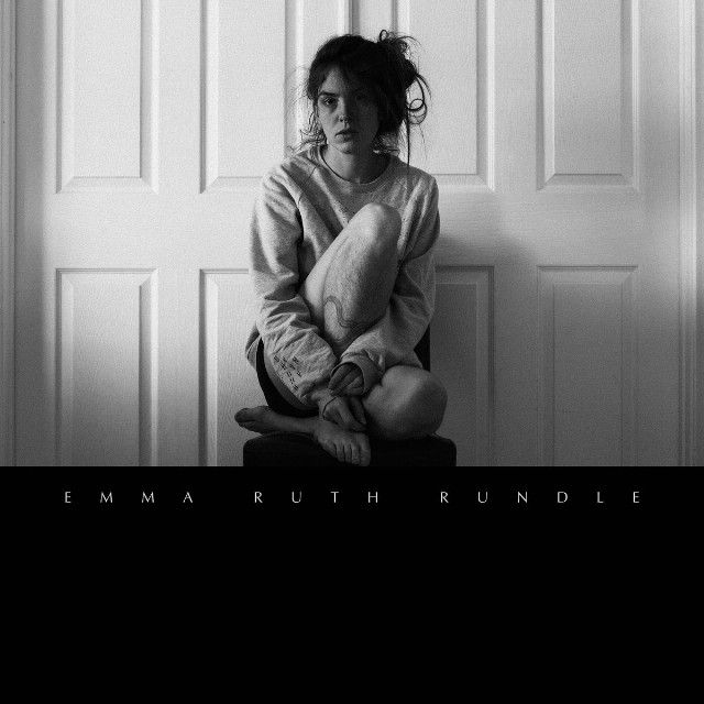 Stream Emma Ruth Rundle Marked for Death
