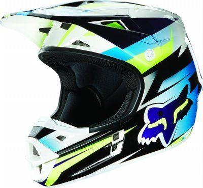 Fox Racing Mens V1 Costa Motocross Helmet Blue Medium M Fox Racing,http://www.amazon.com/dp/B008R5G7NY/ref=cm_sw_r_pi_dp_QetNsb1W40P9X7KB