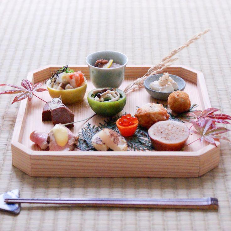 Japanisches Restaurant Shiori Mitte - Berlin | CREME GUIDES