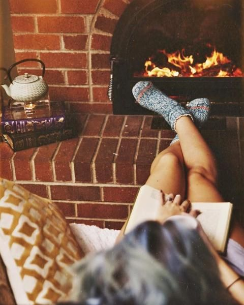 Basic Marled Boot Sock - Urban Outfitters