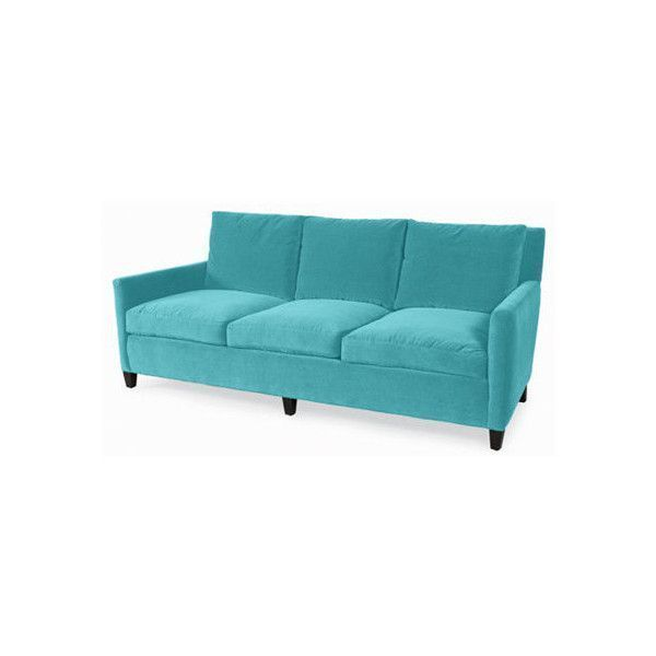 Best 25 Turquoise Couch Ideas On Pinterest: Turquoise Sofa, Green Upstairs Furniture And Teal