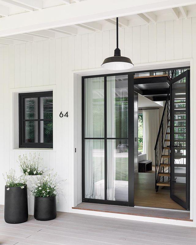 matt zink mattwzink instagram photos and videos exterior lighting design passive house on zink outdoor kitchen id=38712