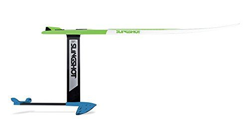2017 Hover Glide Fwake Foil Package Complete