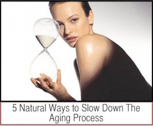 Pin by Kathryn Jost on Growing Younger!   Pinterest