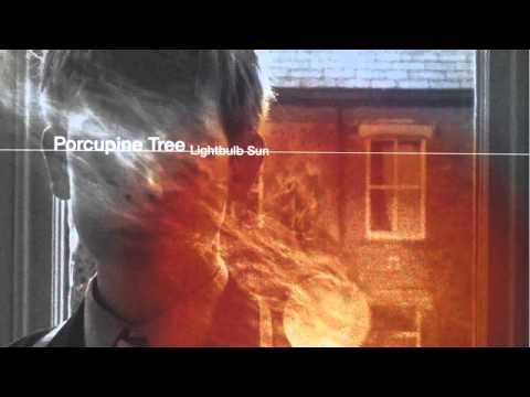 10 Best Top 10 Albums By Porcupine Tree Images On