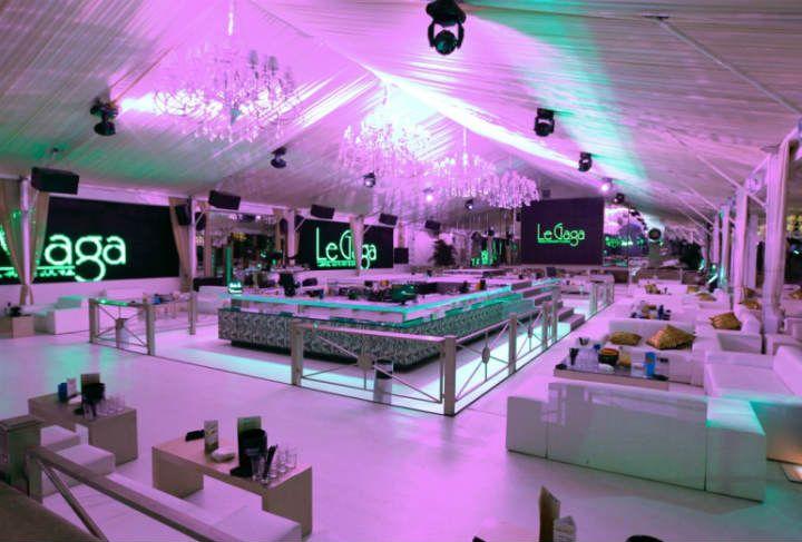 le gaga is located at Strada Tuzla 50, București, Romania. #bucharest #casinotrip