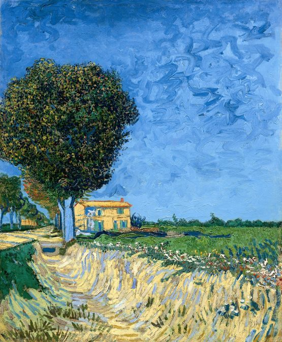 Moderne Kunst: Impressionismus (EDION ART AUDIT 6) (German Edition)