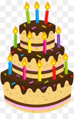 Birthday Cake Png Birthday Cake Transparent Clipart Free Download Birthday Cake Clip Art Colorful B Birthday Cake Clip Art Birthday Cake Gif Cake Clipart