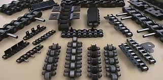 Картинки по запросу Conveyor Chain for Paper Mill