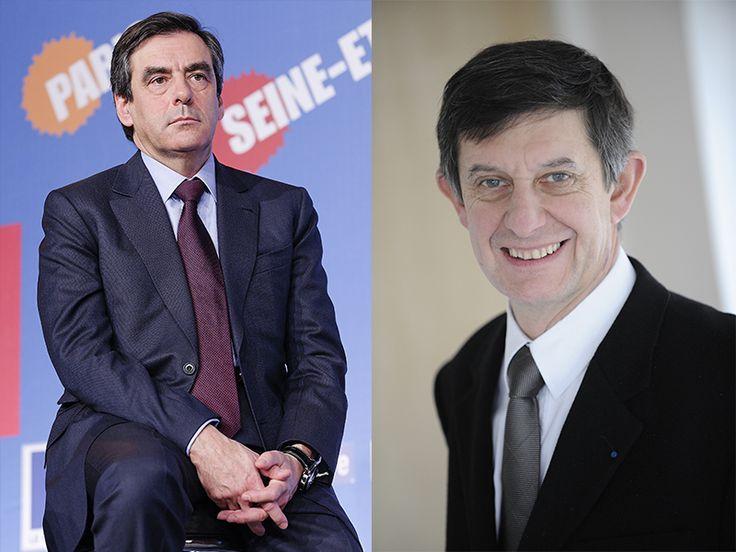 Affaire Fillon : Jean-Pierre Jouyet sort de son silence  http://www.poluxmagazine.com/actu-blog/2014/11/9/affaire-fillon-jean-pierre-jouyet-sort-de-son-silence