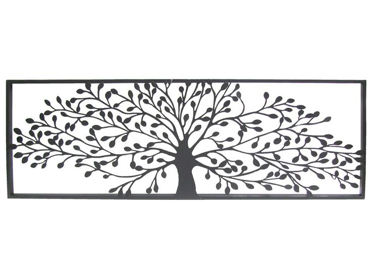 Metal Wall Art Hobby Lobby 25 best above bed images on pinterest | metal walls, metal wall