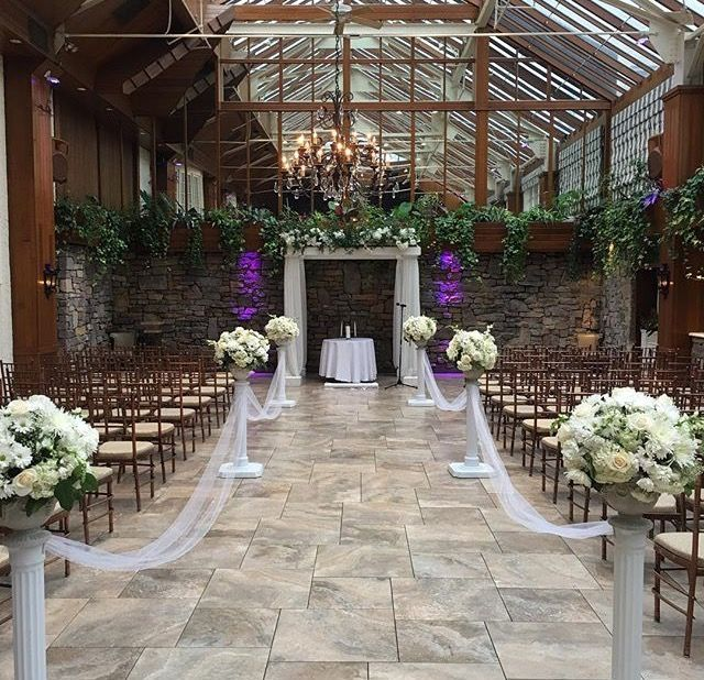 46 Best Long Island Wedding & Event Venues Images On
