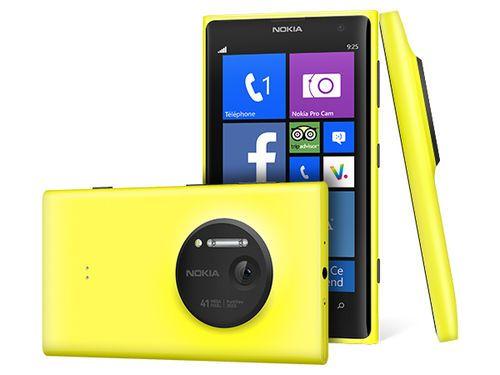 Microsoft : Windows Phone 8.2 déjà dans les starting-blocks