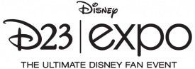 D23: Disney Announces New Movies And Big Voice Castings, Offers Details On 'Finding Nemo' & 'Planes' Sequels