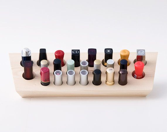 Best 25 Lipstick Holder Ideas On Pinterest Diy Lipstick