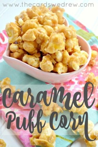 caramel-puff-corn-recipe-from-the-cards-we-drew-683x1024