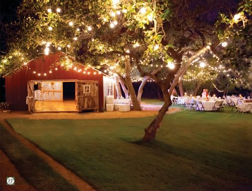 The Wildflower Barn (8 min from Chapel Dulcinea), is only $450 for 4 hours and includes chairs, tables, sound system, bridal suite, lights. :) Near pretty fields of flowers in the spring and summer.
