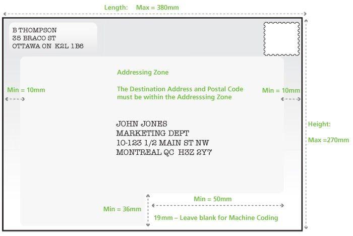 Proper Address Format On Business Letter How To Format A How To Write A Proper Business Letter Ultimat Letter Address Format Letter Addressing Envelope Format