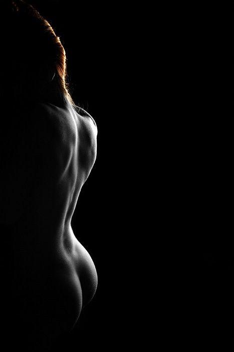 naked images muslim female pornstar of indias