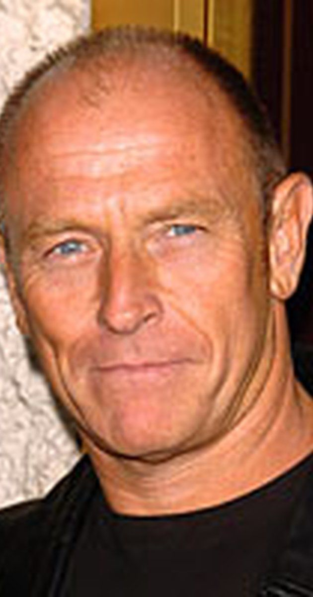 """Corbin Bernsen, Actor: L.A. Law. Rugged, hirsutely handsome Corbin Bernsen blazed to TV stardom in 1986 on L.A. Law (1986) as opportunistic divorce lawyer """"Arnie Becker"""", whose blond and brash good looks, impish grin and aggressive courting style proved a wild sex magnet to not only the beautiful female clients desirous of his """"services"""", but his own lovelorn secretary who frequently bailed him out of trouble. Bernsen invested ..."""