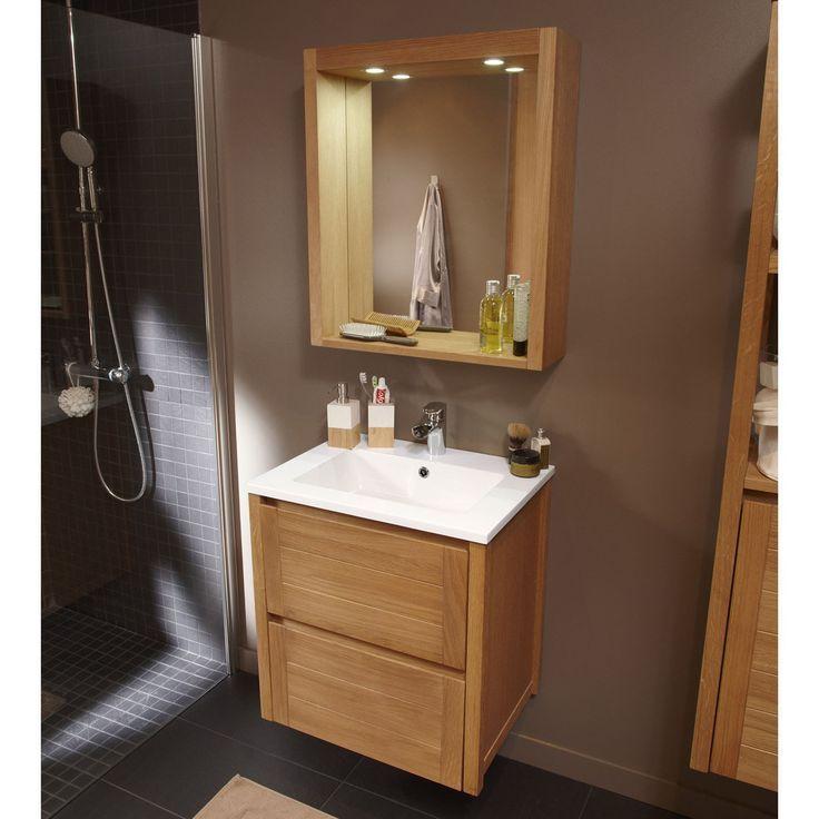 Les 25 meilleures id es de la cat gorie d coration de for Decoration 25 salle de bain