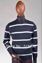 Мужские свитеры usa rugby