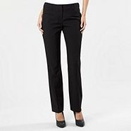 Red Herring Pablo straight leg trousers Debenhams