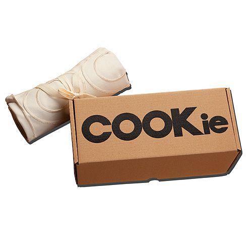 Odwiedź strefaform.pl #strefaform #cookie