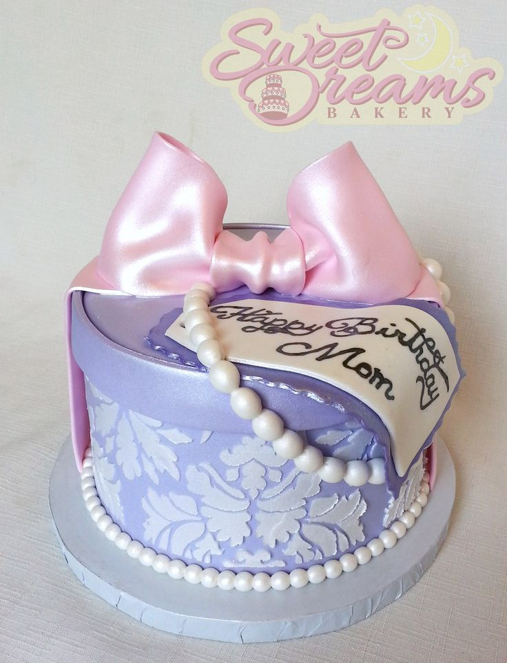 126 best Cakes from Sweet Dreams Bakery images on Pinterest