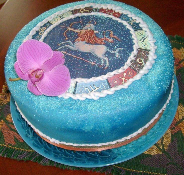Pictures Amazing Birthday Cakes