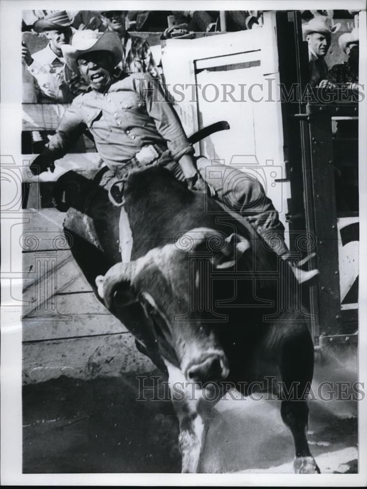 160 Best Old Tyme Rodeo Cowpunchers Amp Old Rouges Images