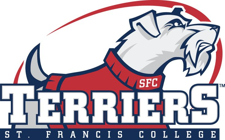 St. Francis College of Brooklyn