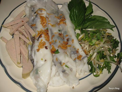 images about Food- Vietnamese Vietnamese
