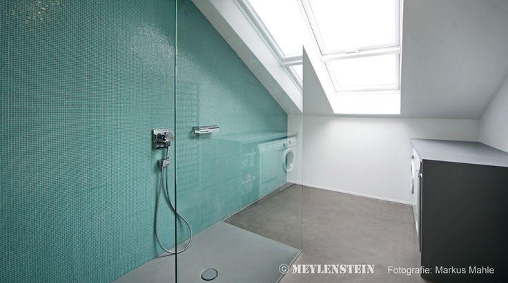 bathroom kreuzberg loft pinterest bathroom. Black Bedroom Furniture Sets. Home Design Ideas