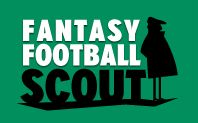 Premier League Injuries And Bans @ Fantasy Football Tips, News and Views from Fantasy Football Scout